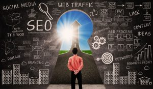 Glossário-de-Marketing-Digital