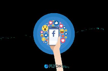 Segmentações do Facebook: Evite erros na configuração de anúncios