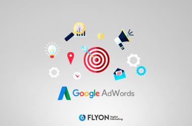 Como configurar campanhas do Google Ads? O segredo para uma boa vantagem competitiva