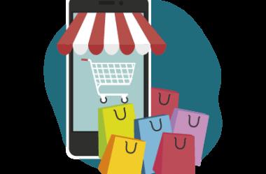Facebook Ads para E-commerces: 11 dicas práticas para uma estratégia vencedora