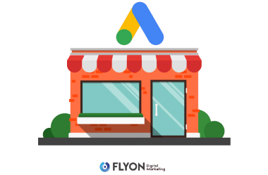 Google Shopping: Como funciona e por que usar no seu e-commerce?