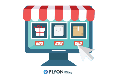 Aumente suas vendas e-commerce com essas dicas simples