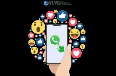 Aprenda como vender mais na sua loja online pelo WhatsApp