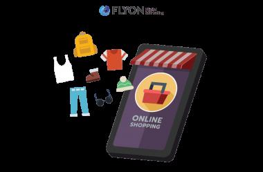 7 Opções de plataformas de e-commerce para você conhecer!