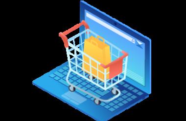 Carrinho abandonado: Aprenda como reduzir em seu e-commerce!