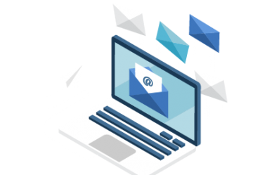 O Poder do Email Marketing 2019