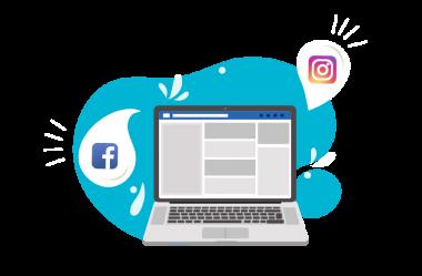 Como criar imagens que convertem nas redes sociais