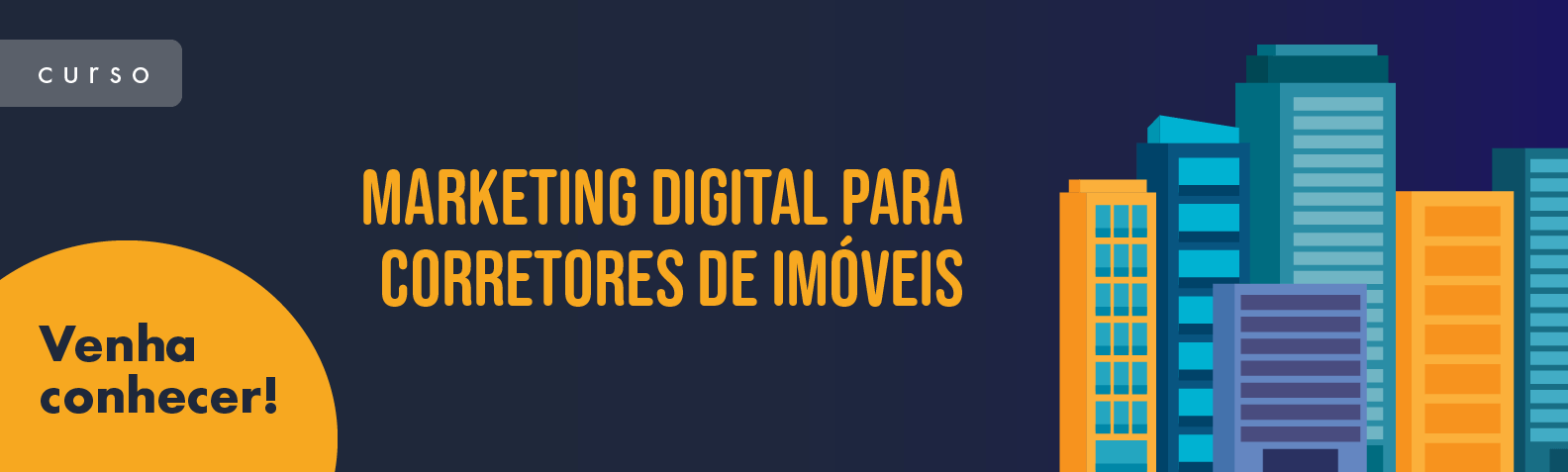 Banner_Curso_Marketing_Digital_Imobiliárias