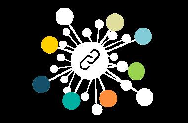 Conseguir backlinks de qualidade para o seu site -Estratégias e Ferramentas gratuitas!