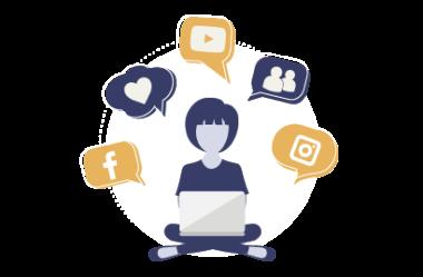 Conteúdo Gerado pelo Usuário: o que é e qual sua importância