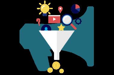 Funil de vendas Facebook Ads: Como construir um completo!