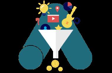 Funil de Vendas do Google Ads: Veja como construir o seu!