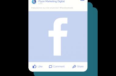 Impulsionar um Post ou Criar Anúncios no Facebook: Qual a Diferença?