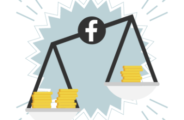 CBO no Facebook Ads – O Guia Absolutamente Completo