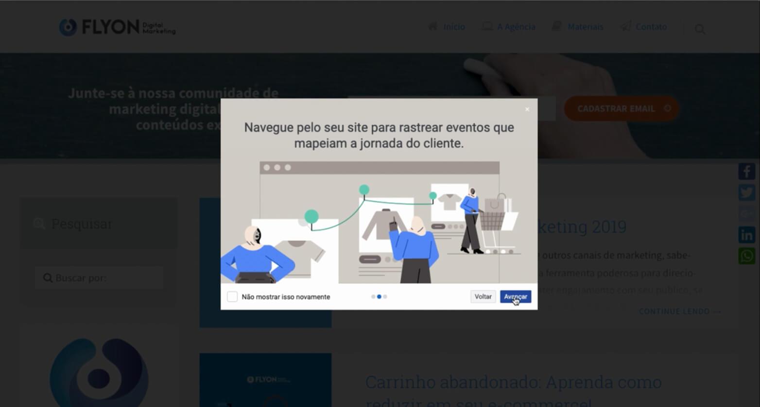 Instruções_pixel_do_Facebook