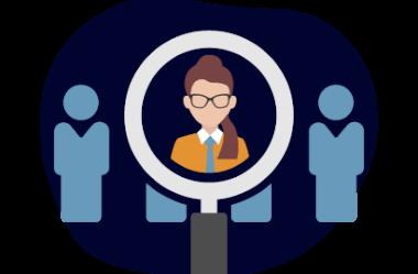 Público-alvo e persona: Qual devo utilizar?