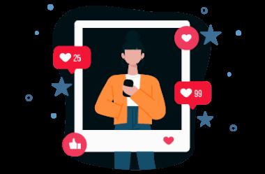 Profissão Blogueiro: 4 formas de você ganhar dinheiro gerando conteúdo