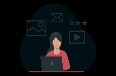 Como trabalhar com marketing de conteúdo: Saiba o que é preciso para atuar na área!