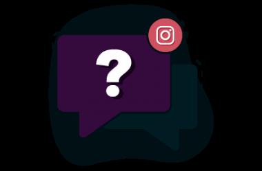 Você sabia? 17 fatos super curiosos sobre o Instagram 2020!
