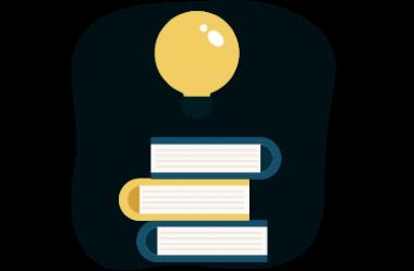 8 livros de marketing digital que você precisa ler em 2020!
