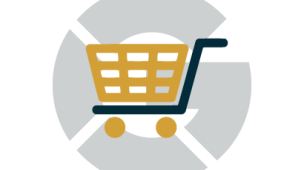 Google Shopping Gratuito 2020
