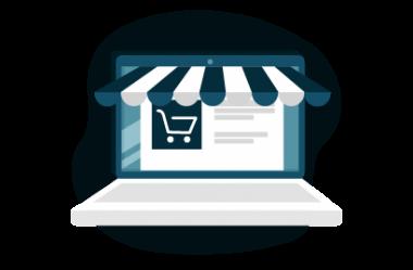 Ecommerce aumenta em 138% sua receita mensal após 3 meses de parceria