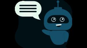 configurar respostas automáticas