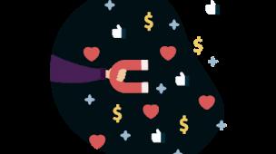Marketing Digital: 4 estratégias para atrair mais pacientes
